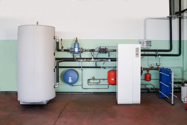 BBVA-energia-geotermica-bomba-calor-sostenibilidad