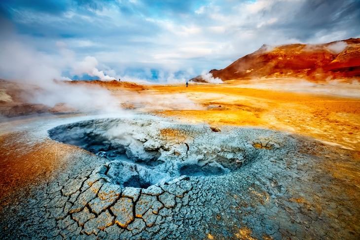 BBVA-energia-geotermica-mundo-geotermico-sostenibilidad