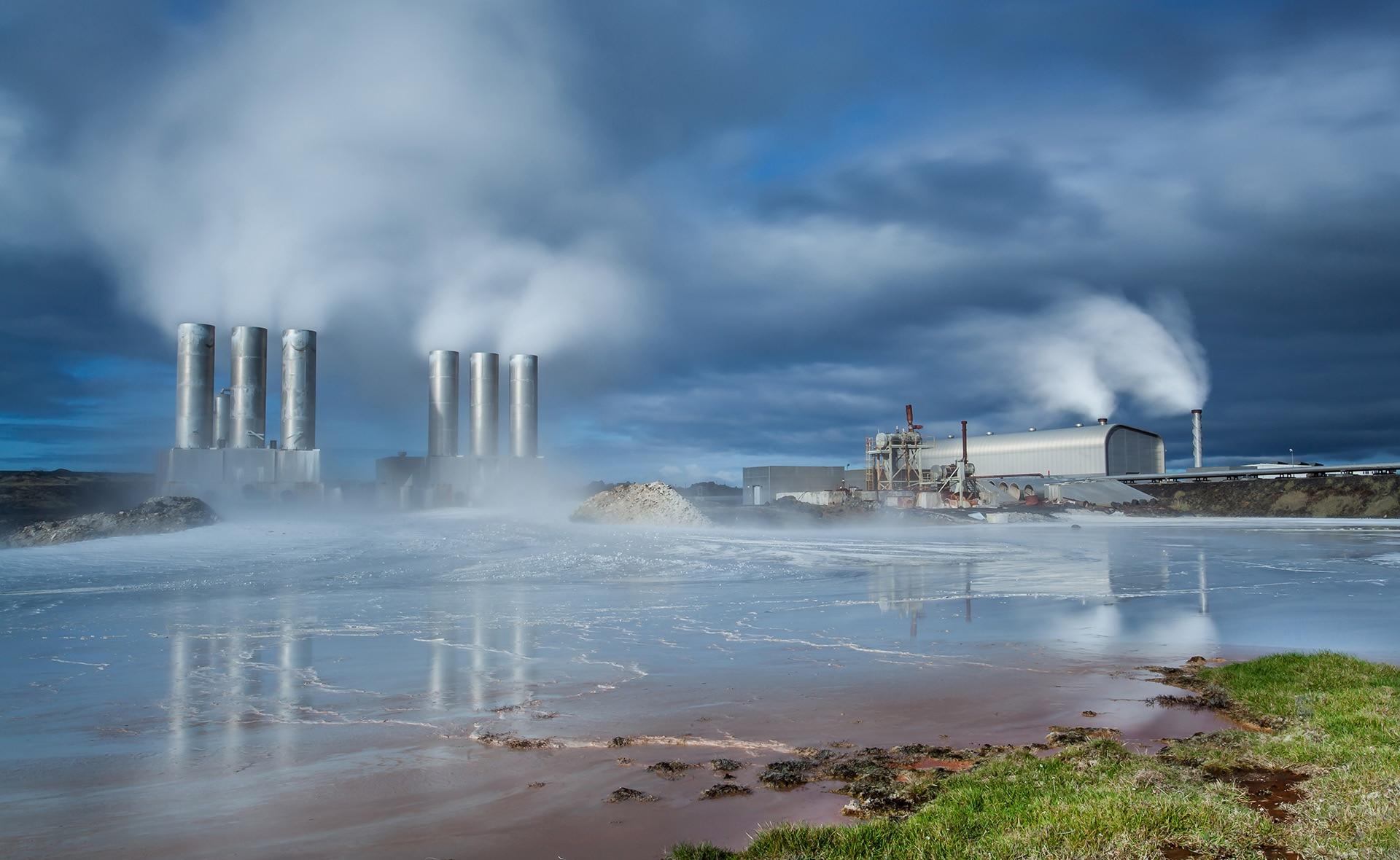 BBVA-energia-geotermica-sostenibilidad