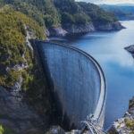 BBVA-energia-hidraulica-sostenibilidad-renovable