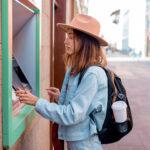 BBVA-espana-pack-viajes-tarjetas-comisiones-extranjero