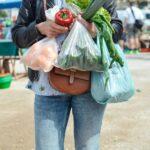 BBVA-futuro-sostenible-podcast-reciclaje-bolsas-plastico-cuidado-planeta