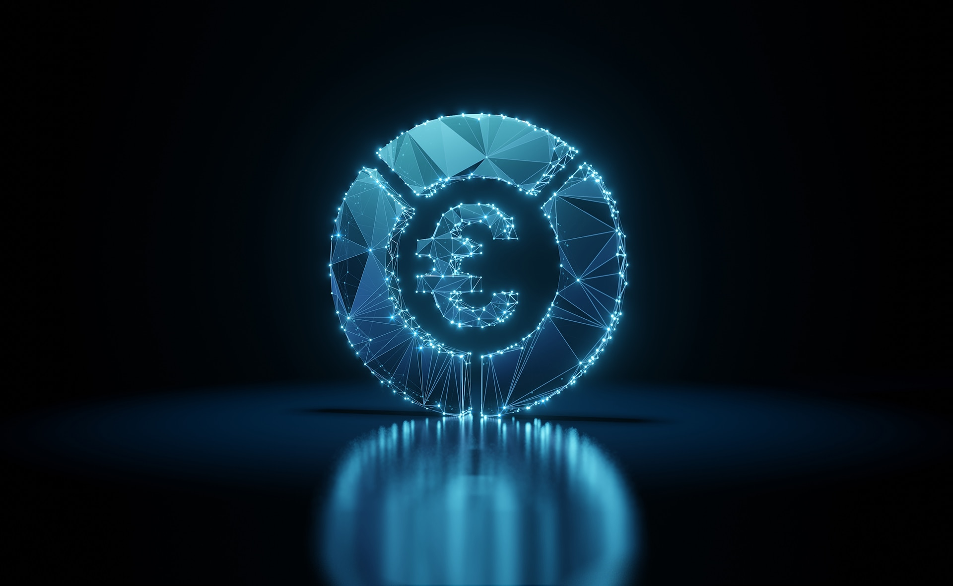 BBVA-iberpay-euro-digital