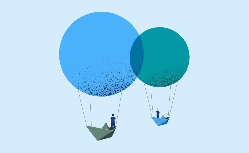 BBVA-innovacion-sostenibilidad