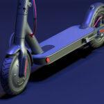 BBVA-patinete-electrico-movilidad-sostenible