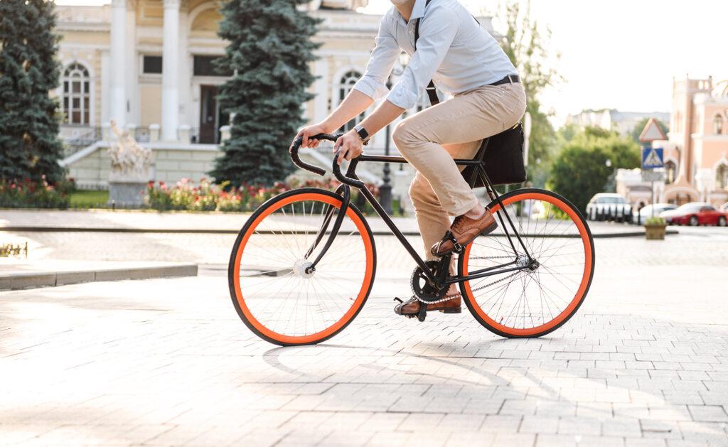BBVA-podcast-ciudadano-ambiental-quiz-futuso-sostenible-movilidad-bicicleta-transporte