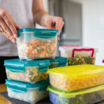 BBVA-podcast-desperdicio-comida-reciclaje-alimentos-basura-proteccion-medioambiente-abastecimiento