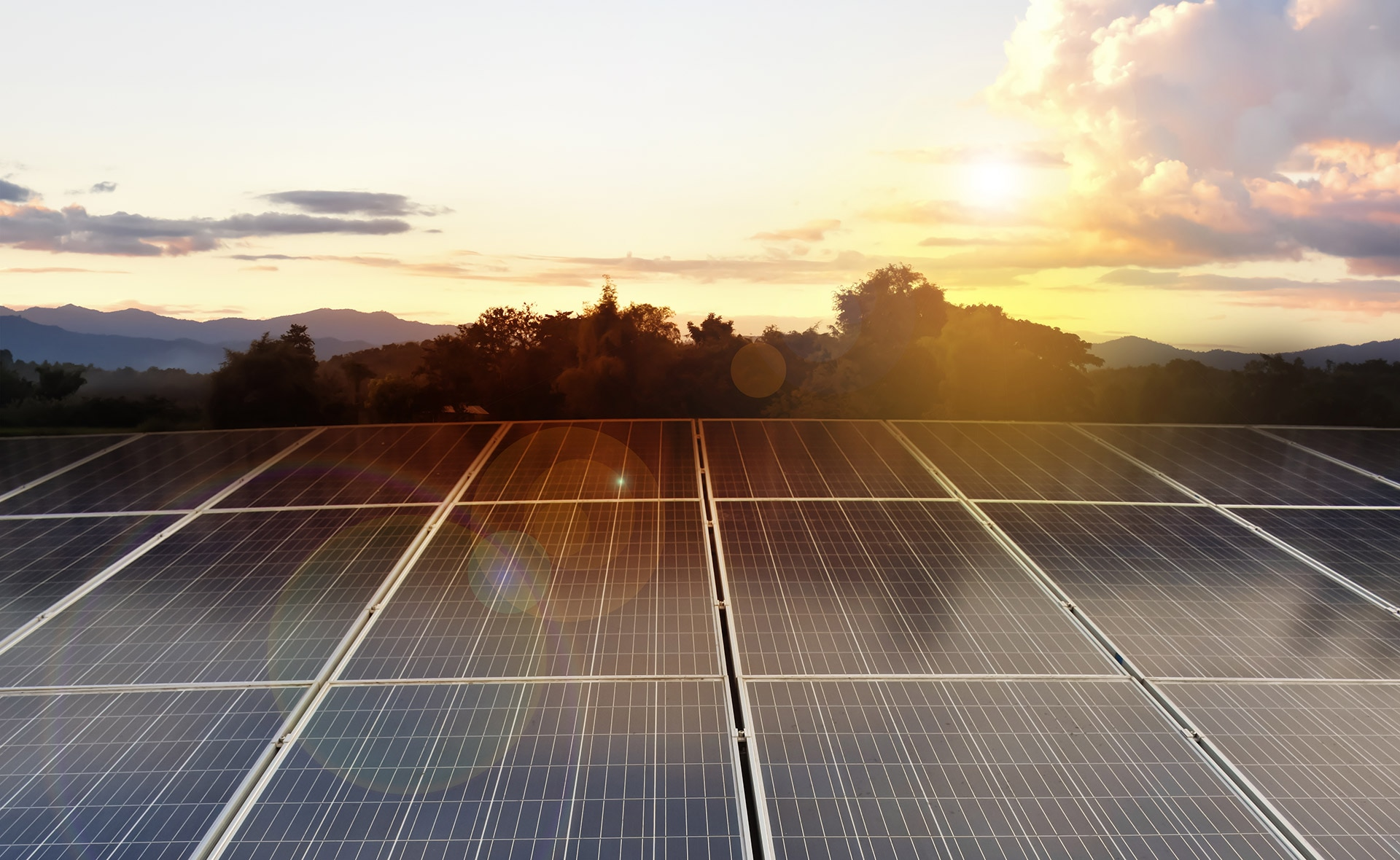 BBVA-podcast-paneles-solares