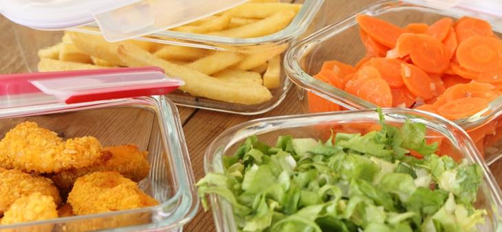 BBVA-sostenible-gastronomia-alimentacion-sostenibilidad-cocina-sostenible