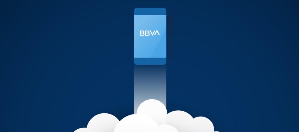 BBVA-transformacion-digital