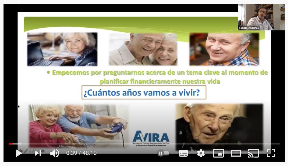 BBVASeguros-GabrielChufan-Argentin