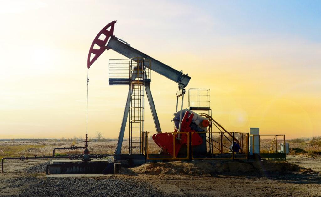 Combustibles-Fósiles-sostenibilidad-cuidado-planeta-tierra-