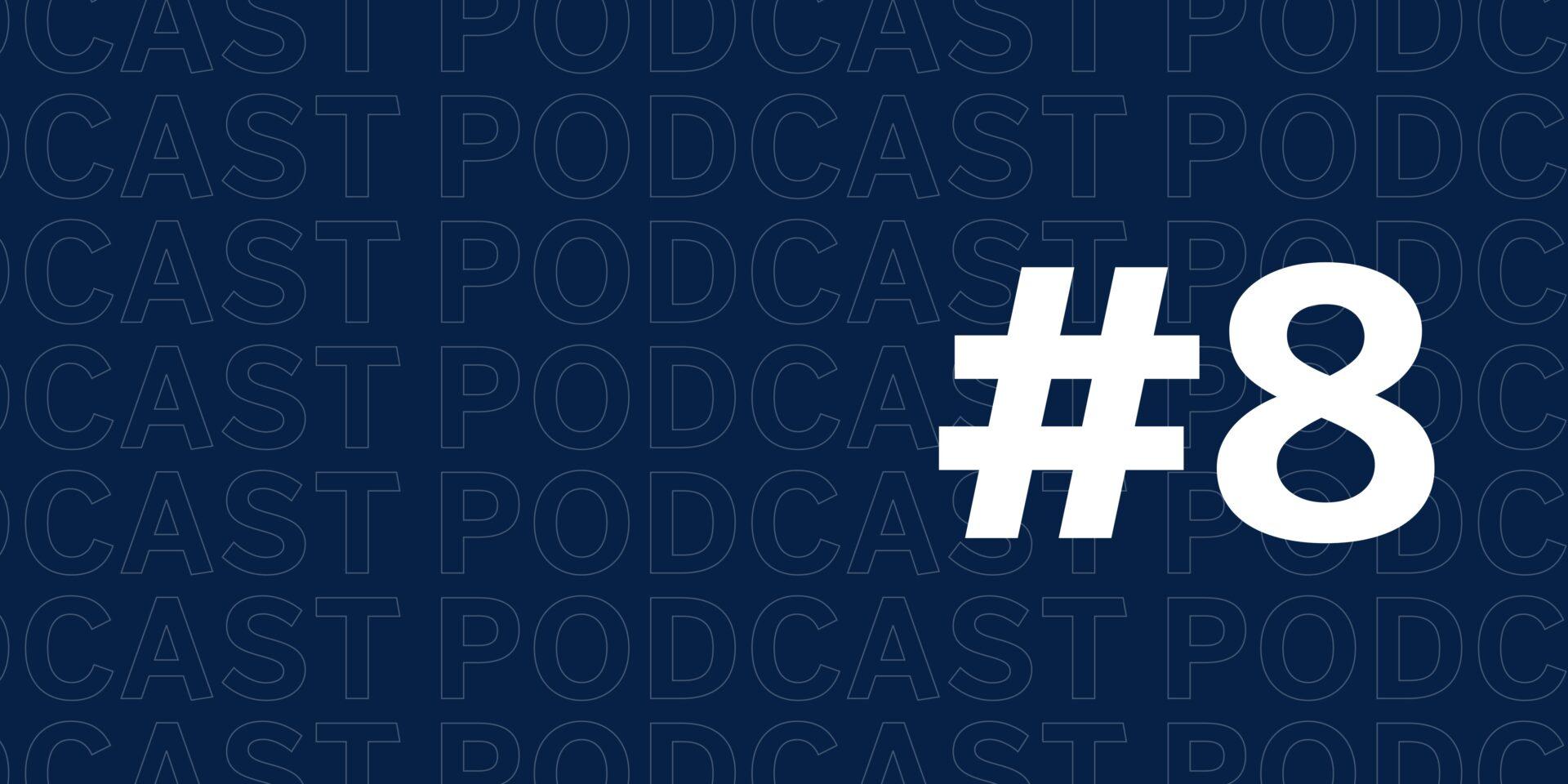 Design-Wednesday-podcast-bbva-diseñando-futuro-diseño
