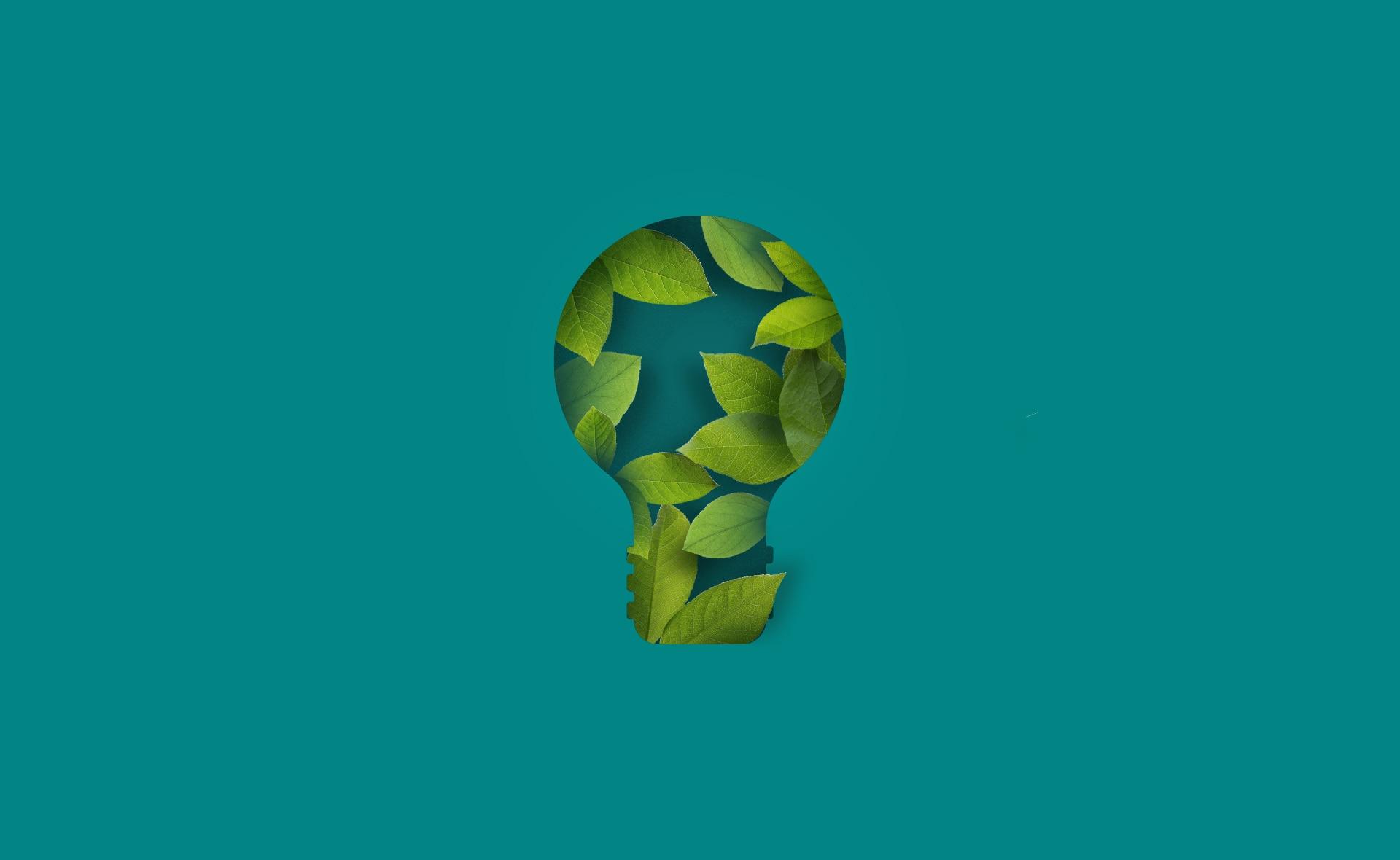 EFICIENCIA-ENERGÉTICA-Stratenergy-sostenibilidad-bombilla-luz-