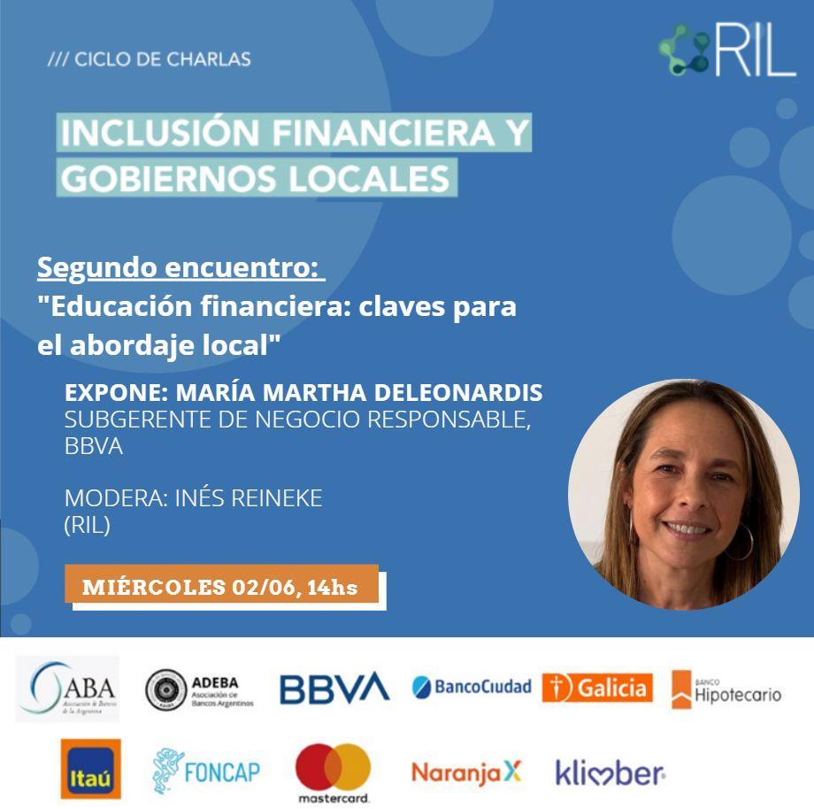Red de Innovación Local (RIL