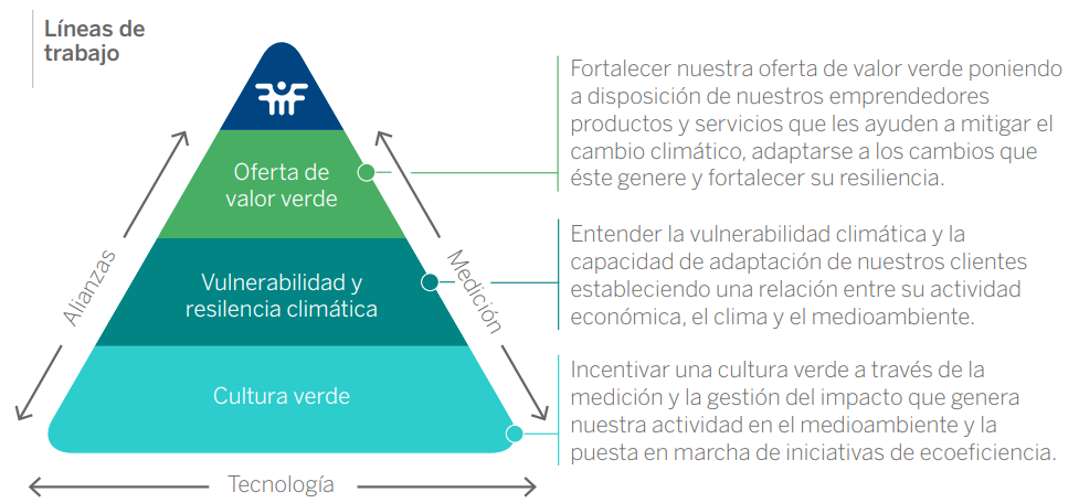 IDS 2020_FMBBVA_Medioambiente