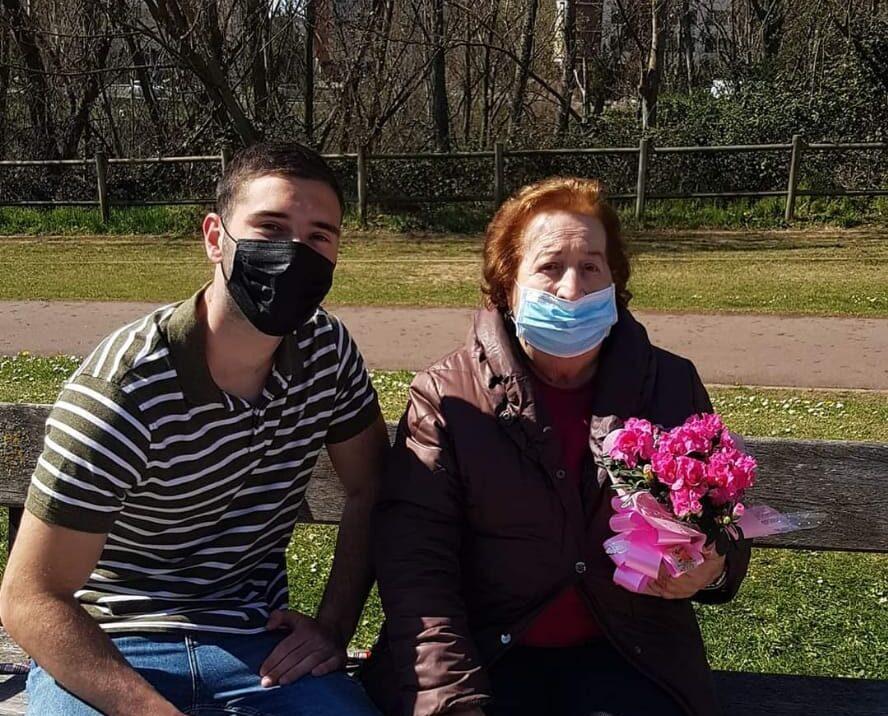 León-podcast-voluntarios-adopcion-abuelos-mayores