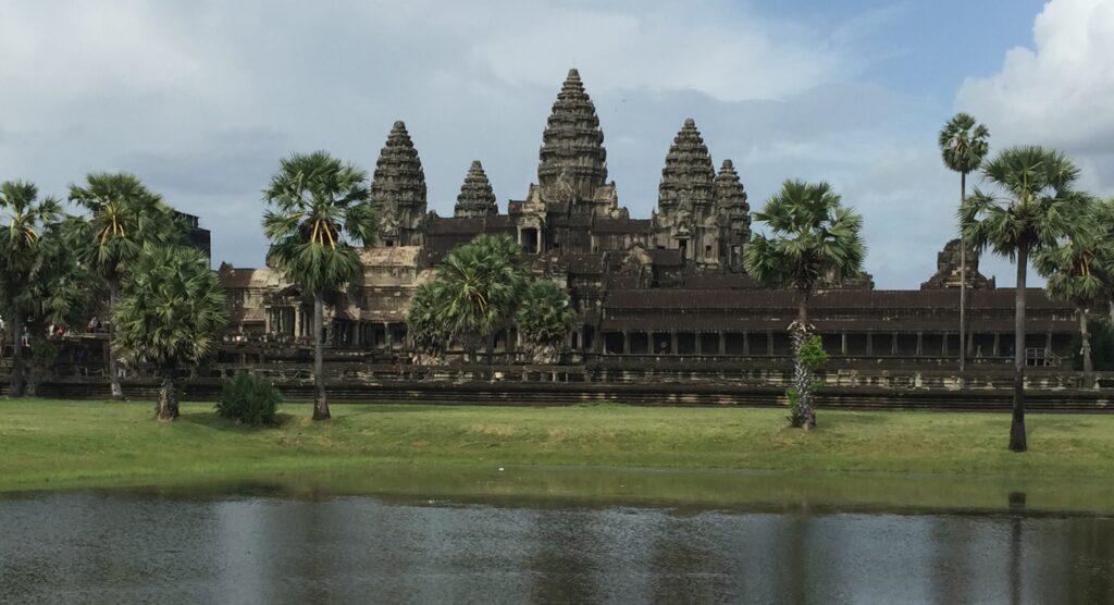 México-Camboya-2