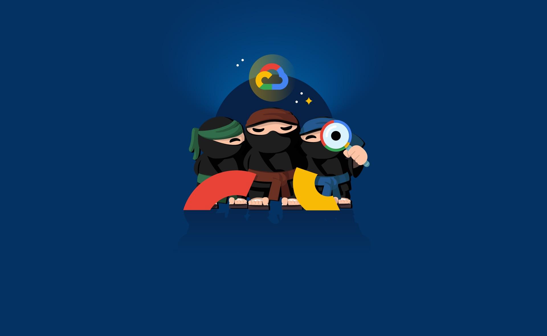 bbva-Google-Cloud-ninja-proyecto