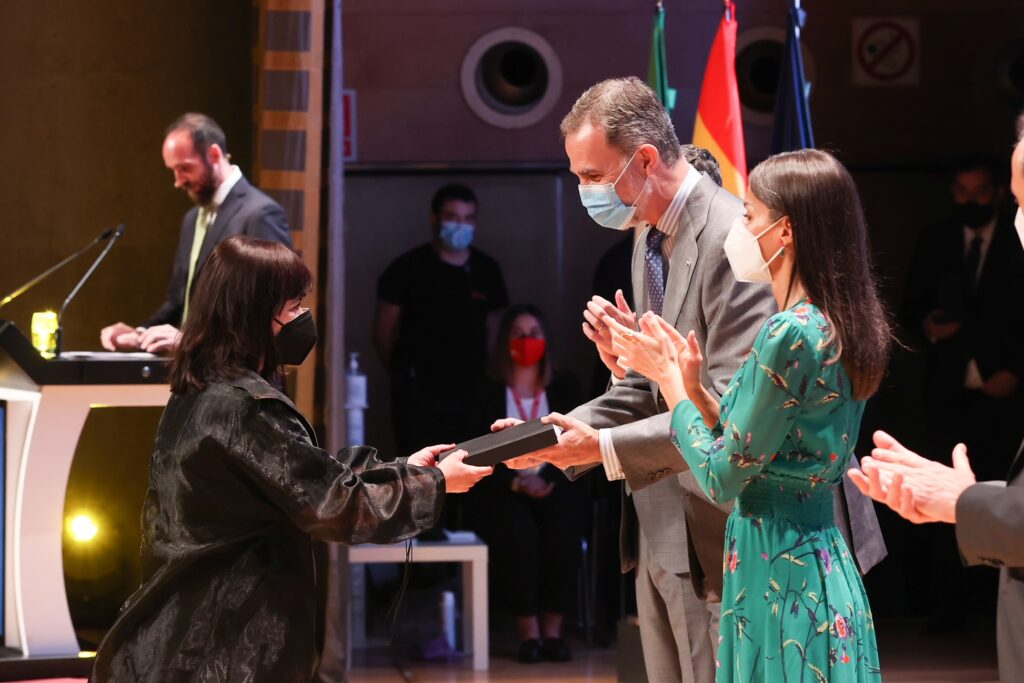 bbva-premio-nacional-diseno-ssmm-reyes-espana