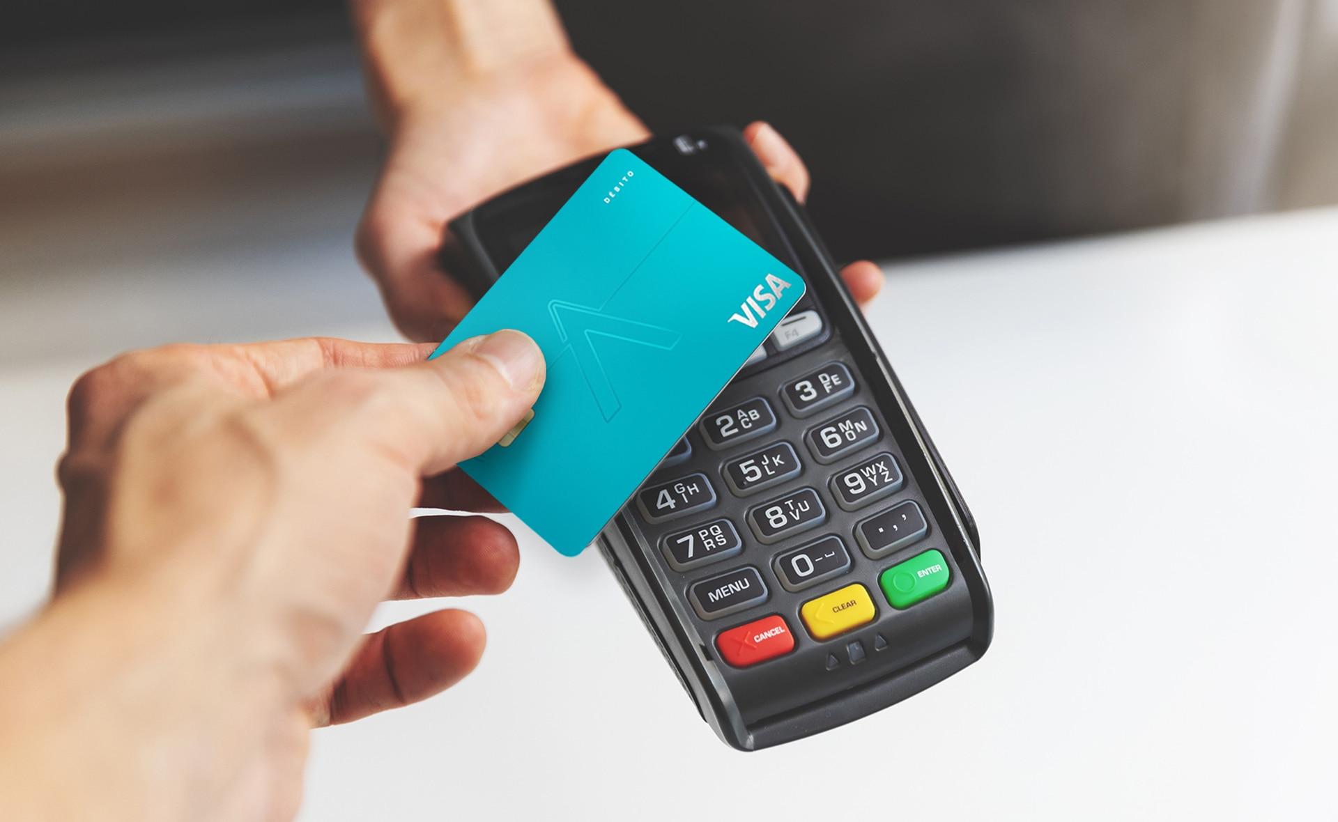 bbva-research-gasto-tarjeta-espana-informe-mayo