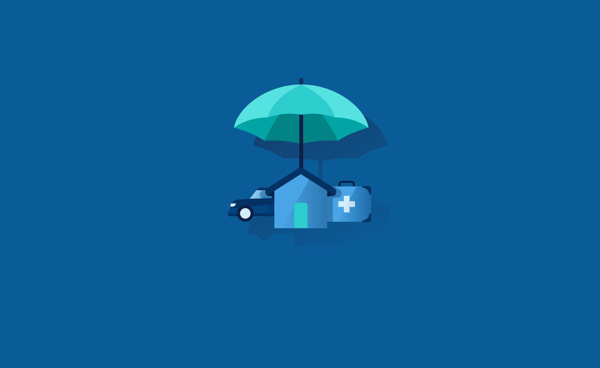 bbva_allianz_seguros_clientes