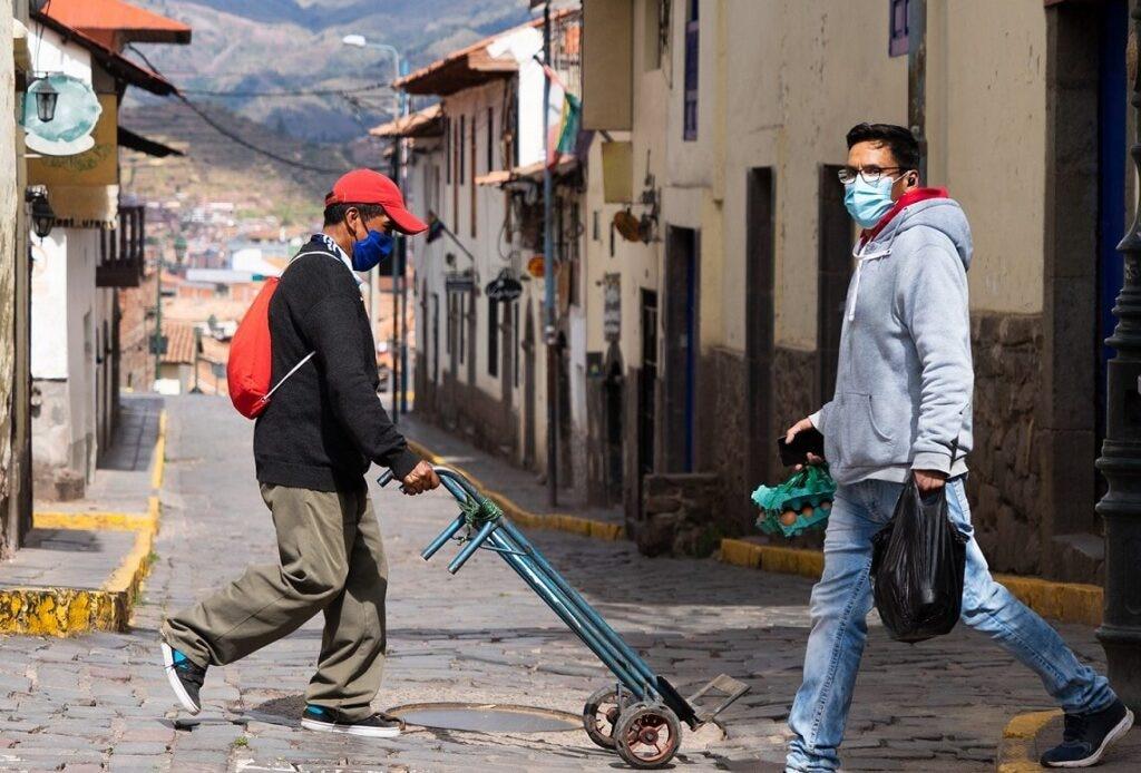 bono-social-covid-Banco-Centroamericano-de-Integracion-Economica