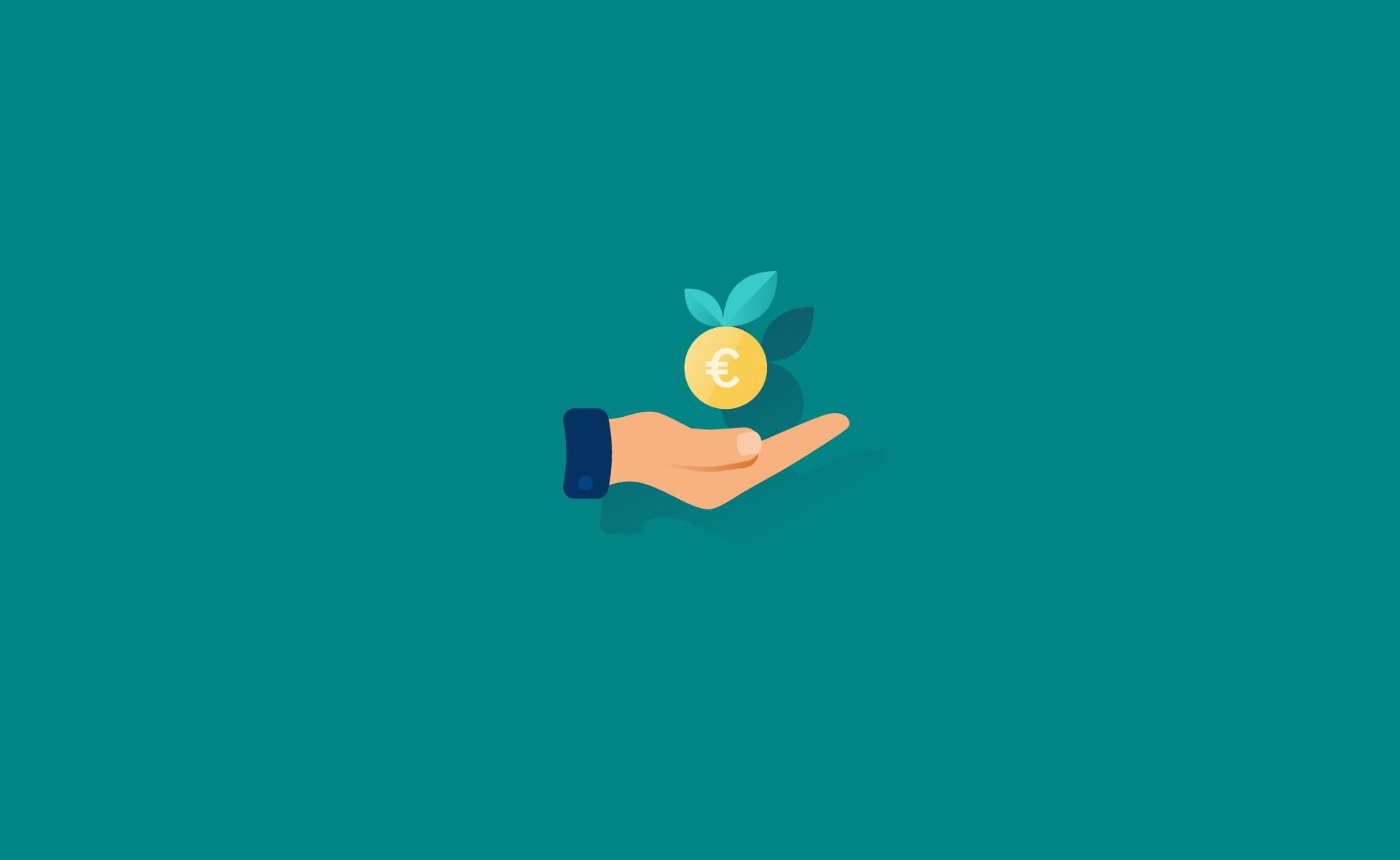 bono_prestamo_sostenible-financiacion-ahorro-educacion-financiera-podcast