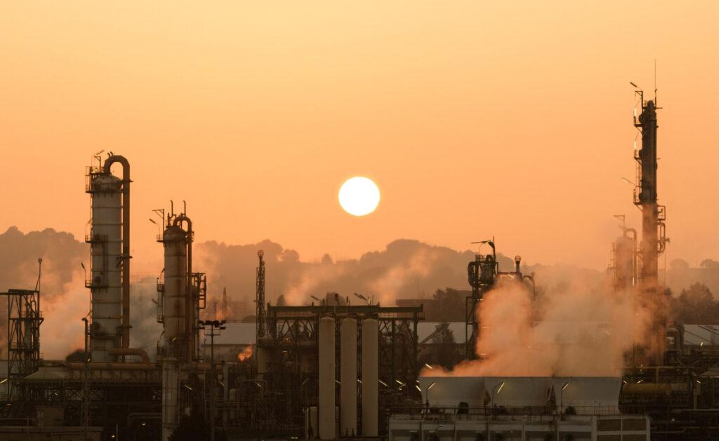 cambio_climático-sostenibilidad-cuidado-medioambiente-humos-contaminacion-renovable