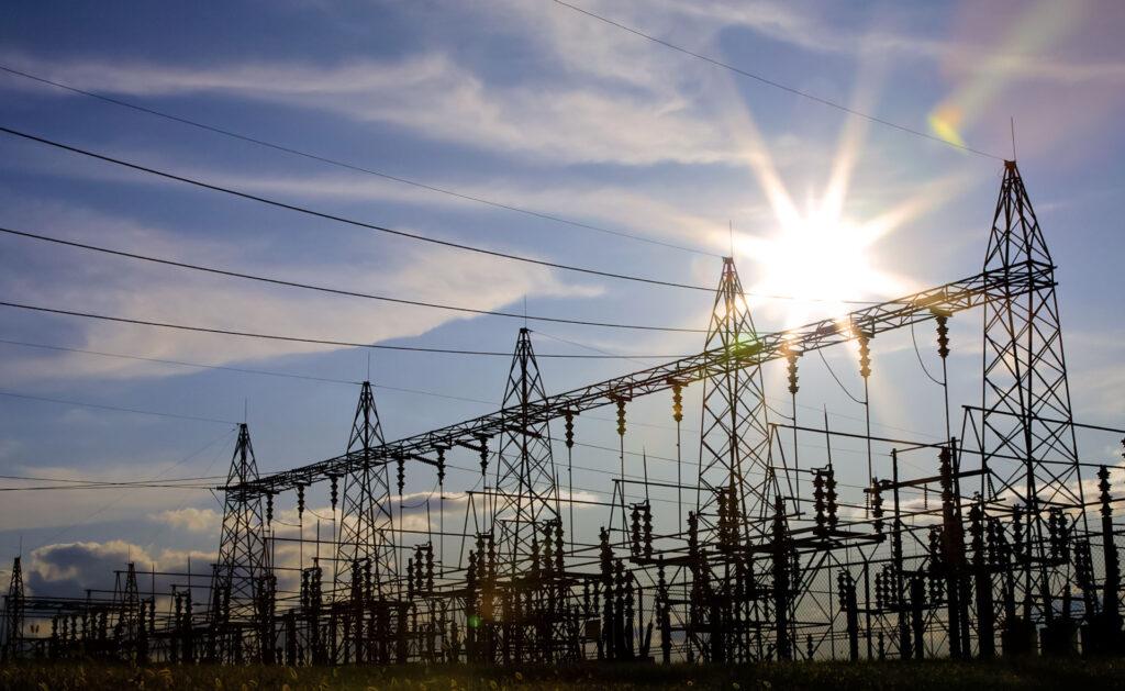 central_electrica_empresa-fabrica-sostenibilidad-energia