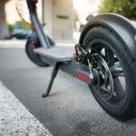 ciclomotor_apertura-movilidad-responsable-sostenibilidad-transporte