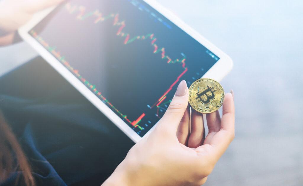 criptomonedas-ciberseguridad-moneda-virtual-innovacion-bitcoin-renovable-sostenibilidad-cuidado-medioambiente-produccion