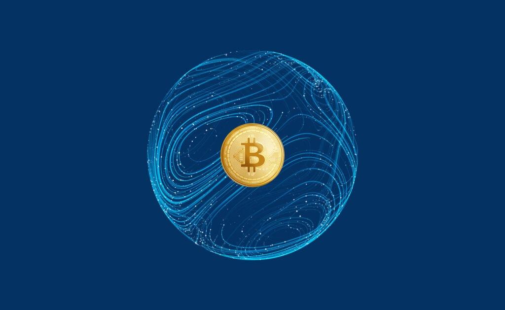 criptomonedas_apertura-seguridad-bitcoin-moneda-virtual-sostenibilidad-mundo-digital-innovacion