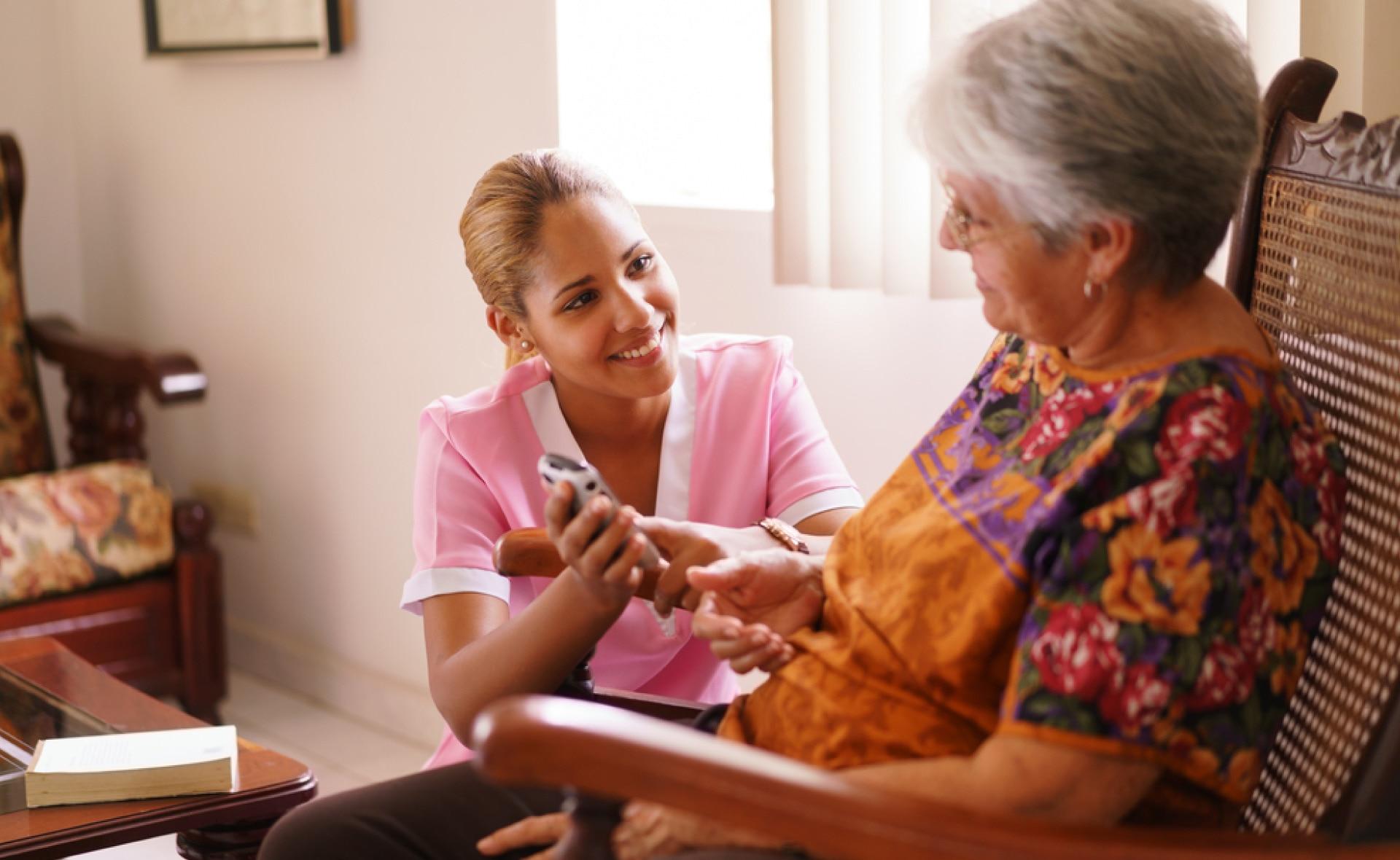 desempleo_mujer_latina_trabajo-tasa-desigualdad-diversidad-empleo-factores