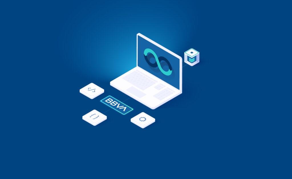 develops-portail-desarrollo-ordenador-fintech-bbva-apps
