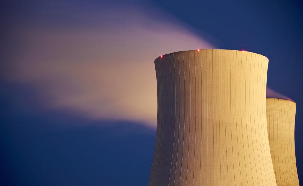 energía_nuclear-central-sostenibilidad-residuos-aires-contaminacion-plantas-