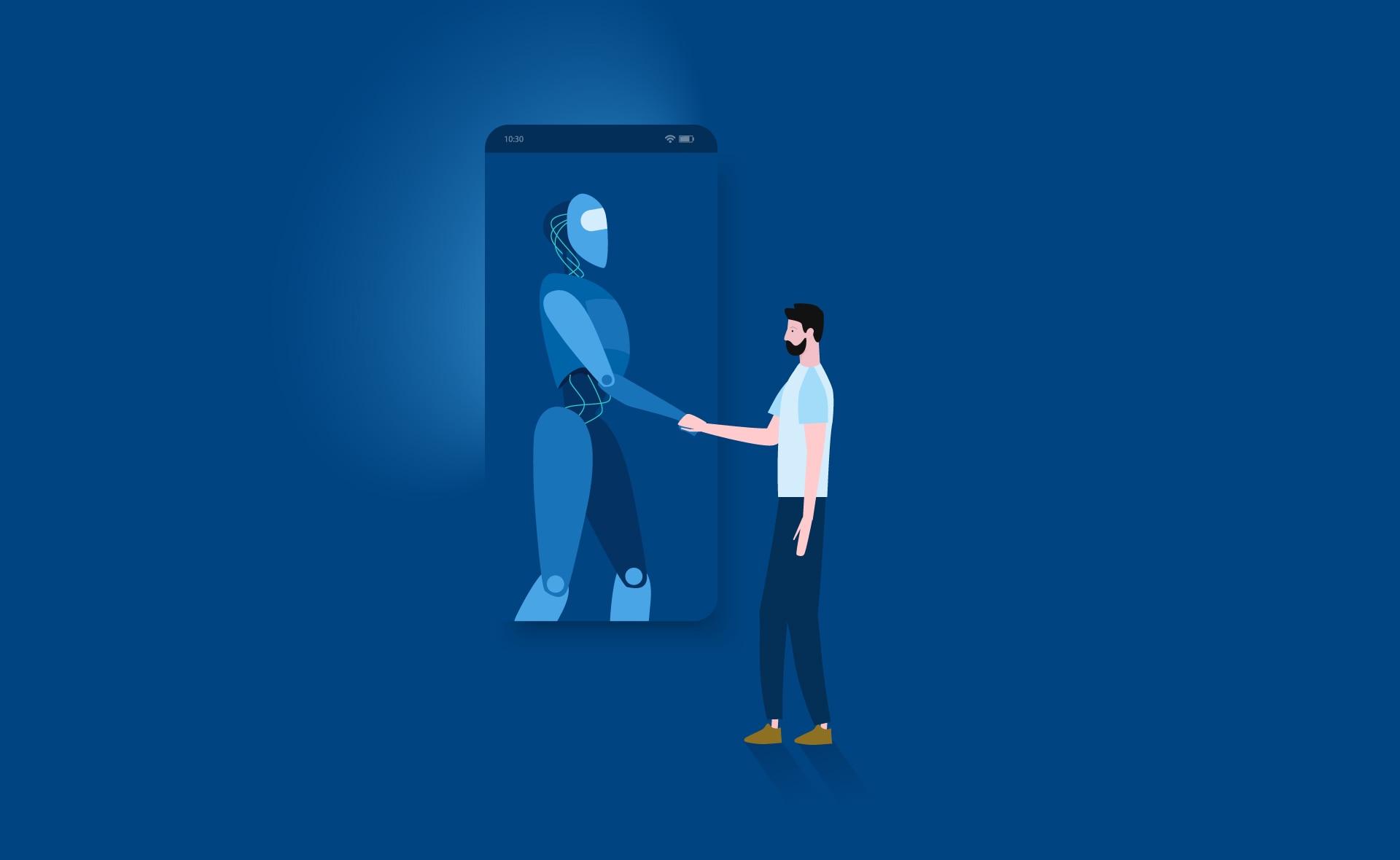 hackathon-ninja-bbva-ibm-inteligencia-artificial-cliente