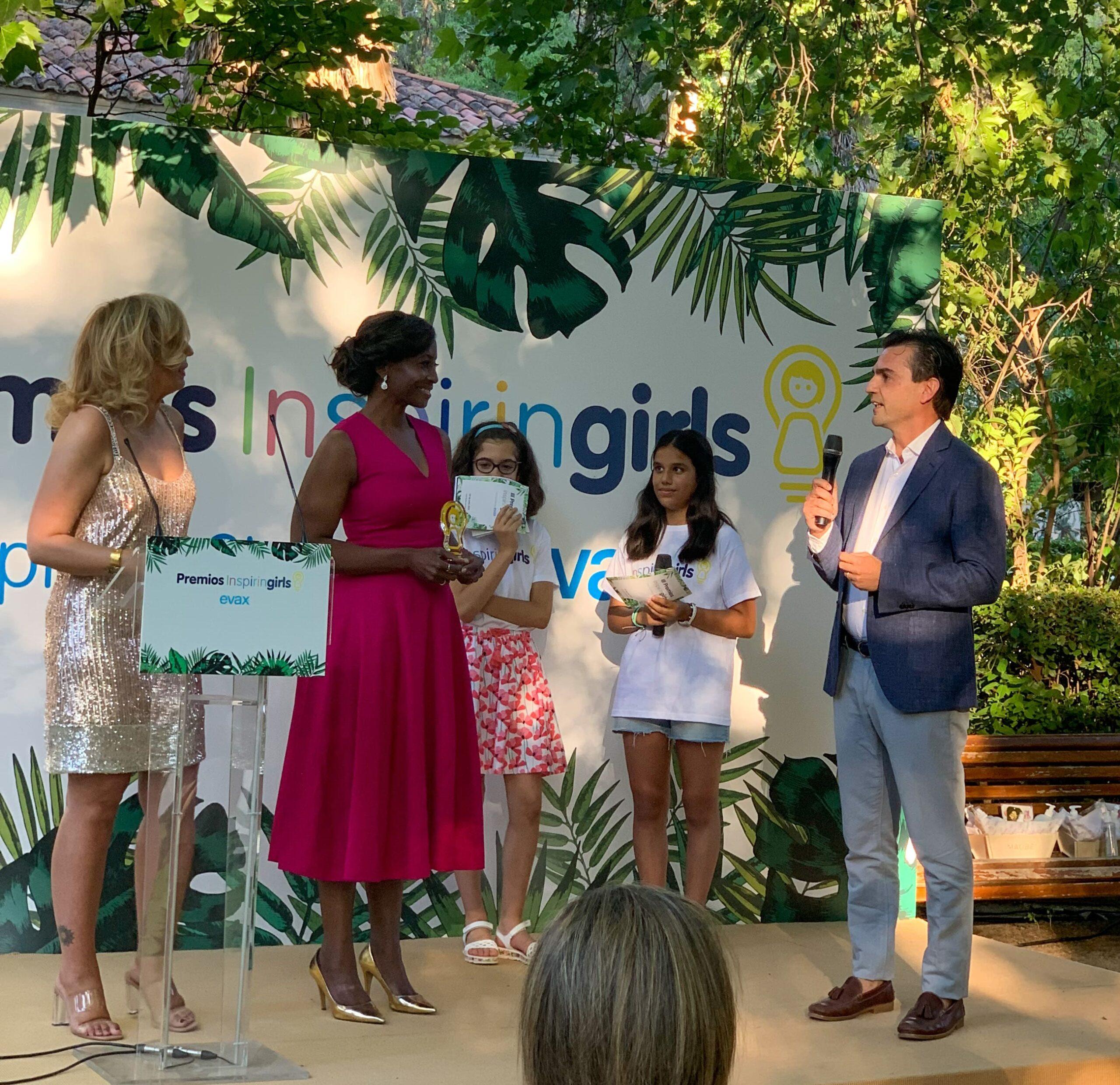inspiring-girls-premios