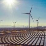 inversión-cambio-climático
