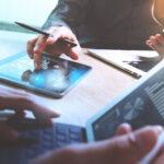 inversión_megatendencias-podcast-blink-bbva-asset-management