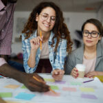 liderazgo-podcast-pildoras-agile-BBVA