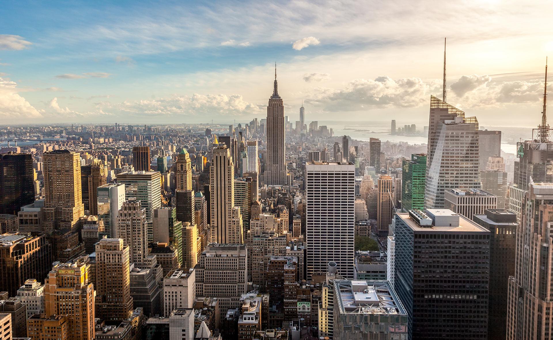 nueva_york-ciudad-USA-vistas