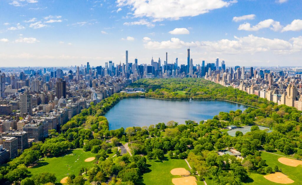 nueva_york-usa-Estados-unidos-ciudad-pais-americano-vistas-paisaje