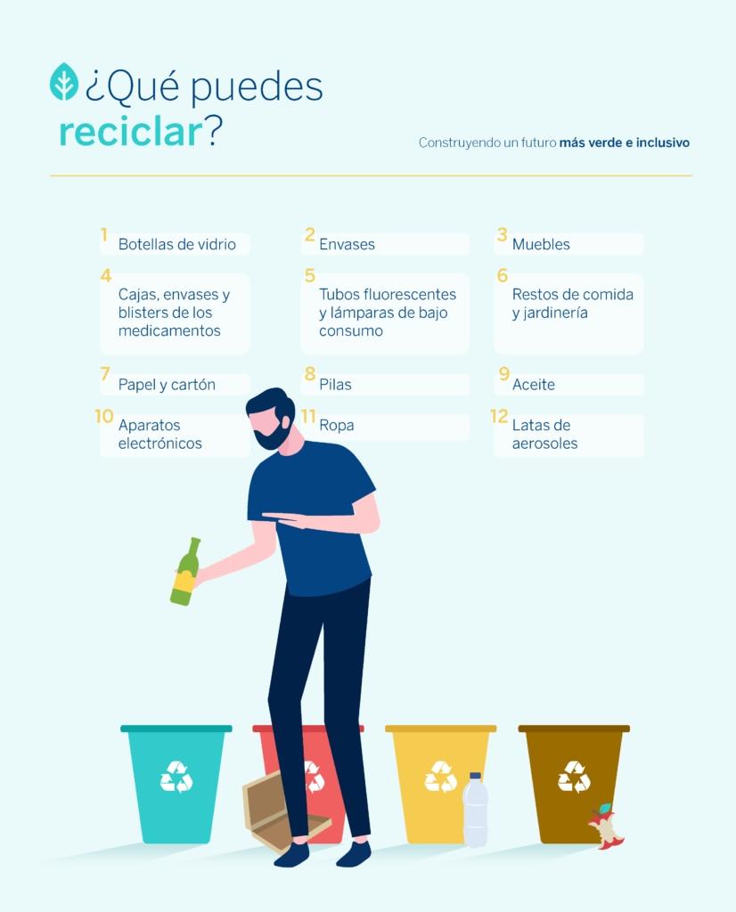 qué puedes_reciclar-sostenibilidad-economia circular