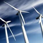 sostenibilidad-BBVA-molinos-eolicos-energia
