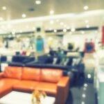 Tienda comercial