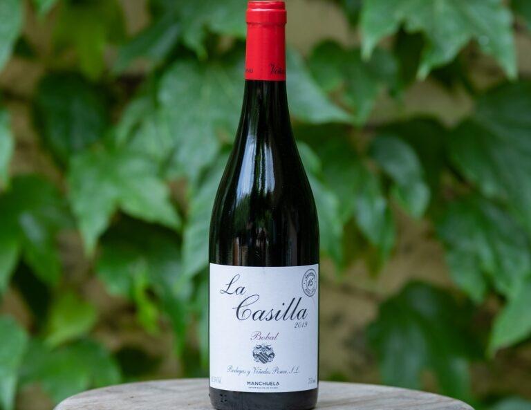 vino-la-casilla-cesta-junio-gastronomia-sostenible-bbva-celler