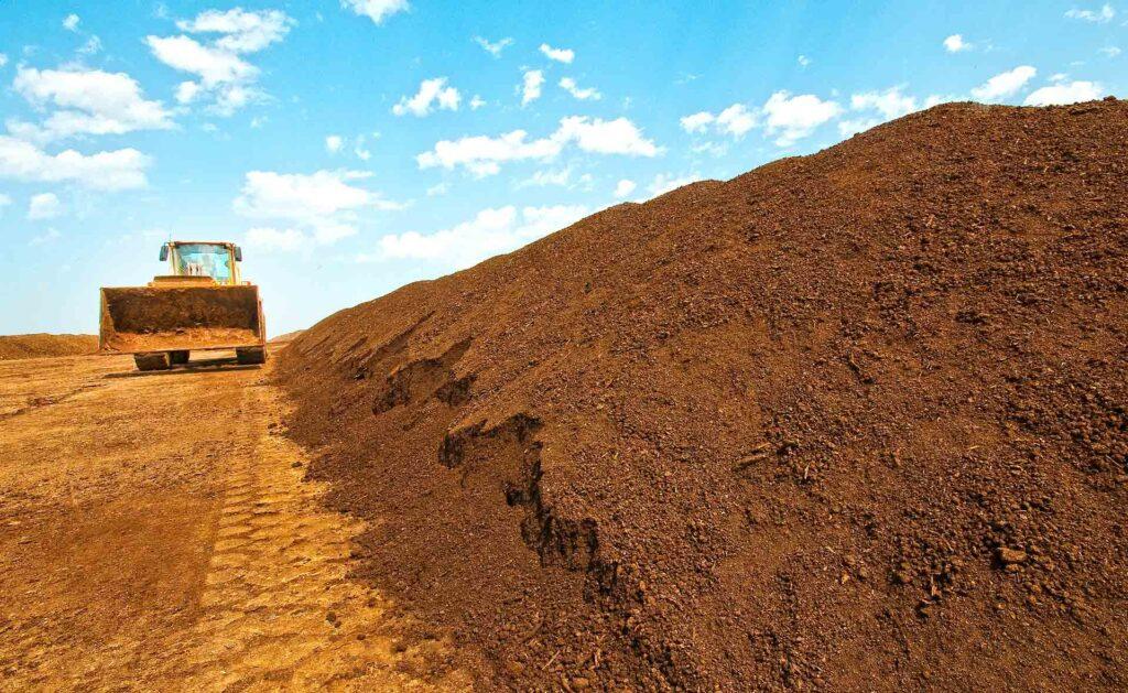 BBVA-tierra-_compost_fases-suelo_vivo-sostenibilidad