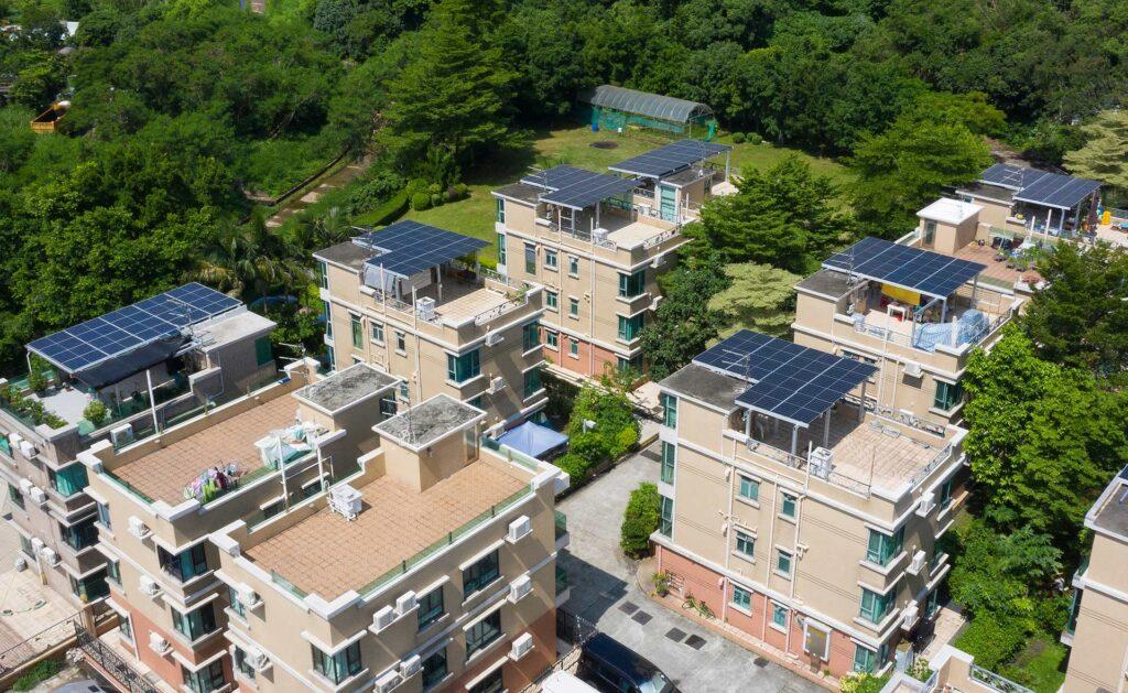 BBVA-NGEU-rehabilitacion-energetica-edificios-sostenibilidad-construcciones