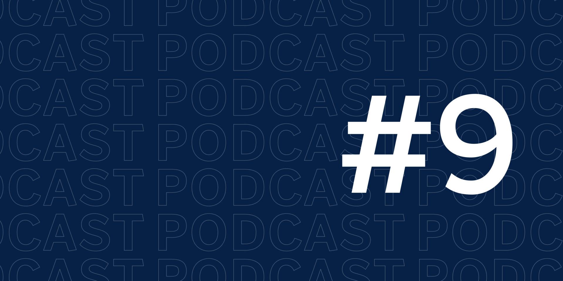 BBVA Podcast-Design-Wednesday-9